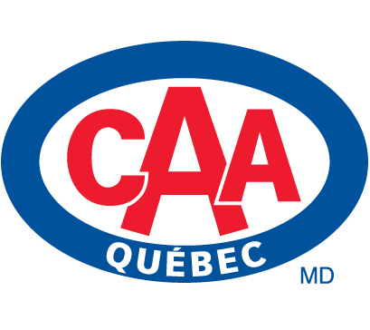 CAA Québec : comment vous aident-ils à trouver le bon entrepreneur à Montréal ?