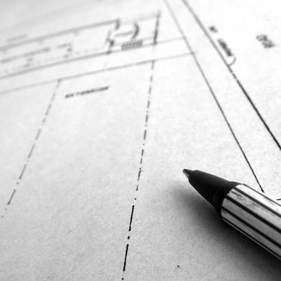 Les démarches pour se lancer dans un projet de rénovation ou de construction