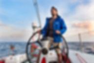 Indigo_EDC_38.Défi Bermudes Halifax course de voilejpg
