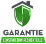 Certification Garantie Construction Résidentielle