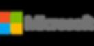6_Microsoft_logo_large.png