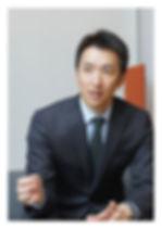 kishimoto1_20190430.jpg