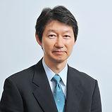 三村先生_3.jpg