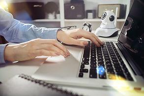 webcamera.jpg