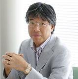 画像榊原先生psd.jpg