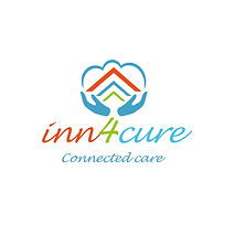 inn4cure_logo.jpg