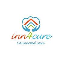 inn4cure_logo.jpg
