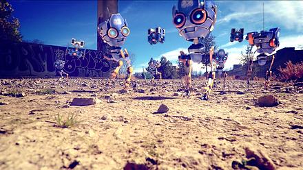 Motr_animation_services_robots.png