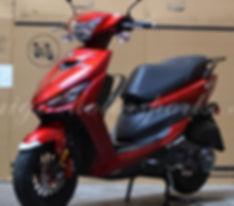 ss 150 red.jpg