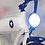 Thumbnail: Cruisestar Electric Bicycle