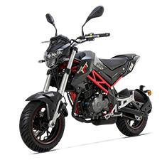 Benelli TN135 Black MSRP $2649