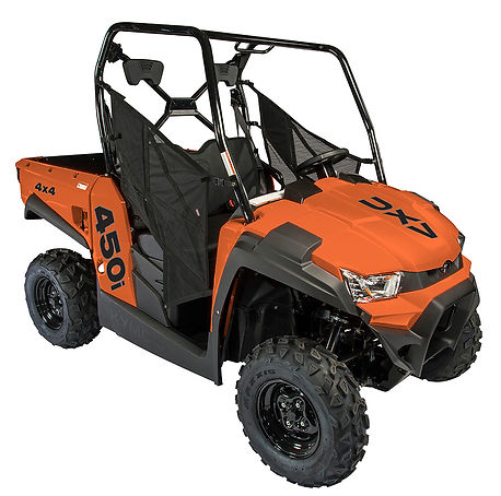UXV_450i-2020_orange_lowres.jpg