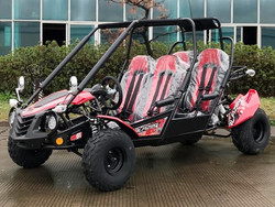 Blazer4 200EX
