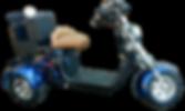 2020 Rebel Trike Blue.png