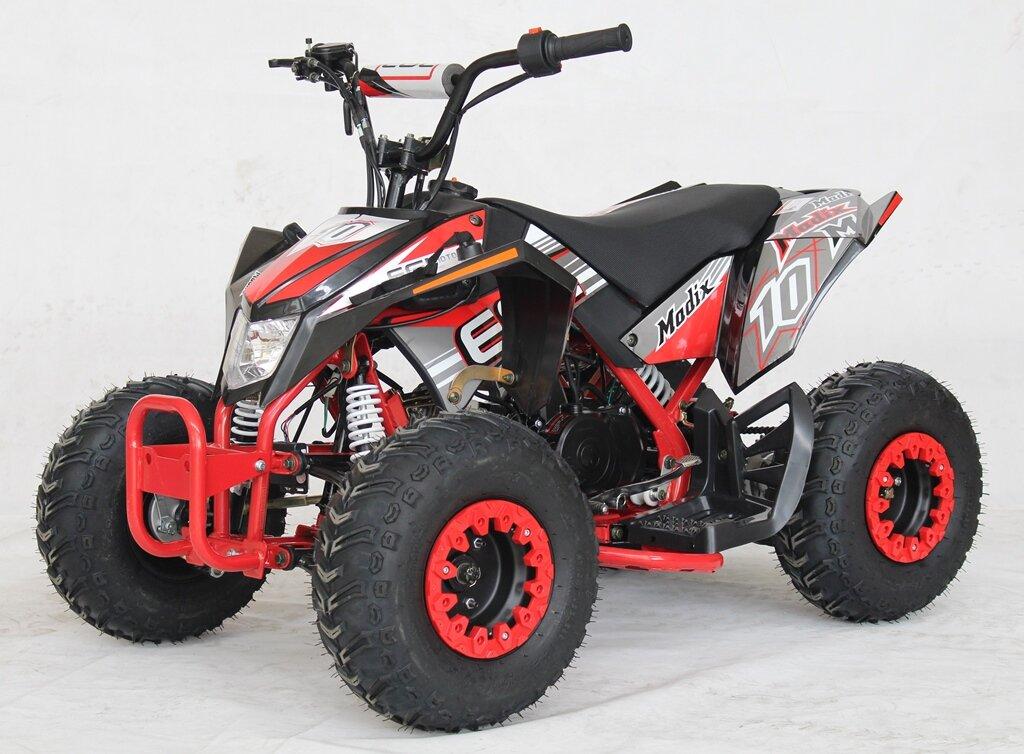 Madix 110 Sport ATV