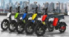main-banner4.jpg