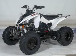 Pentora 150 Sport ATV