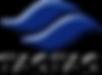 TAOTAO Logo no background.png