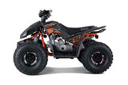 Rival Trailhawk-10 Sport ATV ONLY $1699
