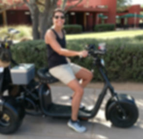 Trike at Whirlwind Golf Course.jpg