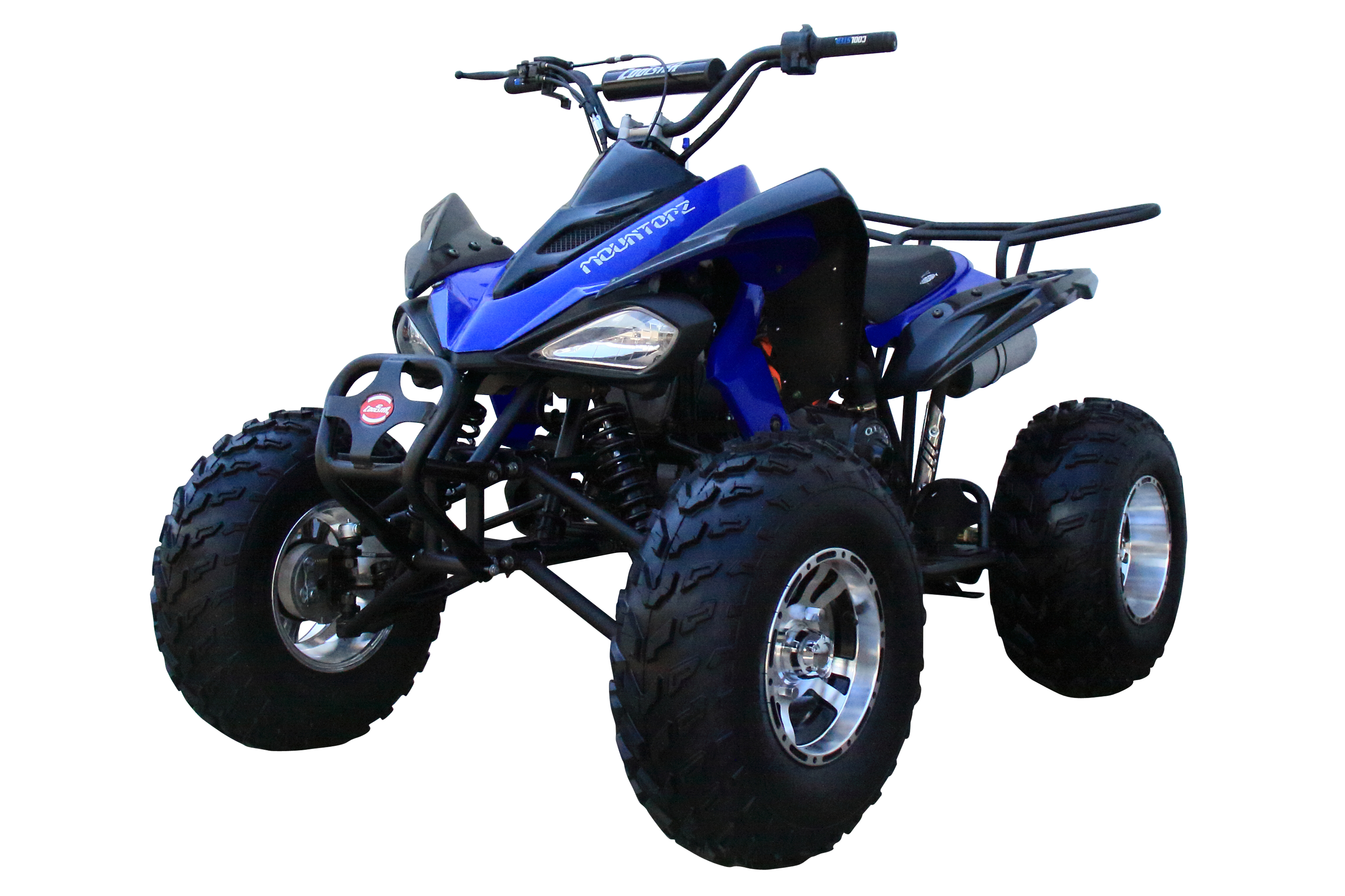 ATV-3175S  150cc $1799