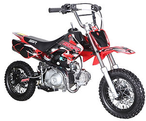 Phoenix Arizona Provider Of Chinese Dirt And Pit Bikes