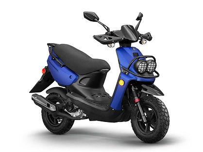 Scootstar RogueStar blue.jpg
