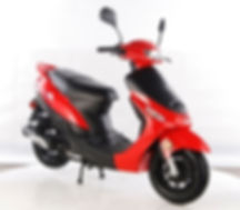 ATM50-A1 red.jpg