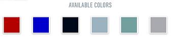BMS Prestige colors.PNG