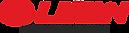 Lifan logo.png