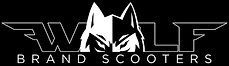 wolf-brand-scooters-logo.png