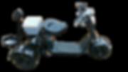 Rebel Trike XR no background.png