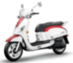 Red white 200i.jpg