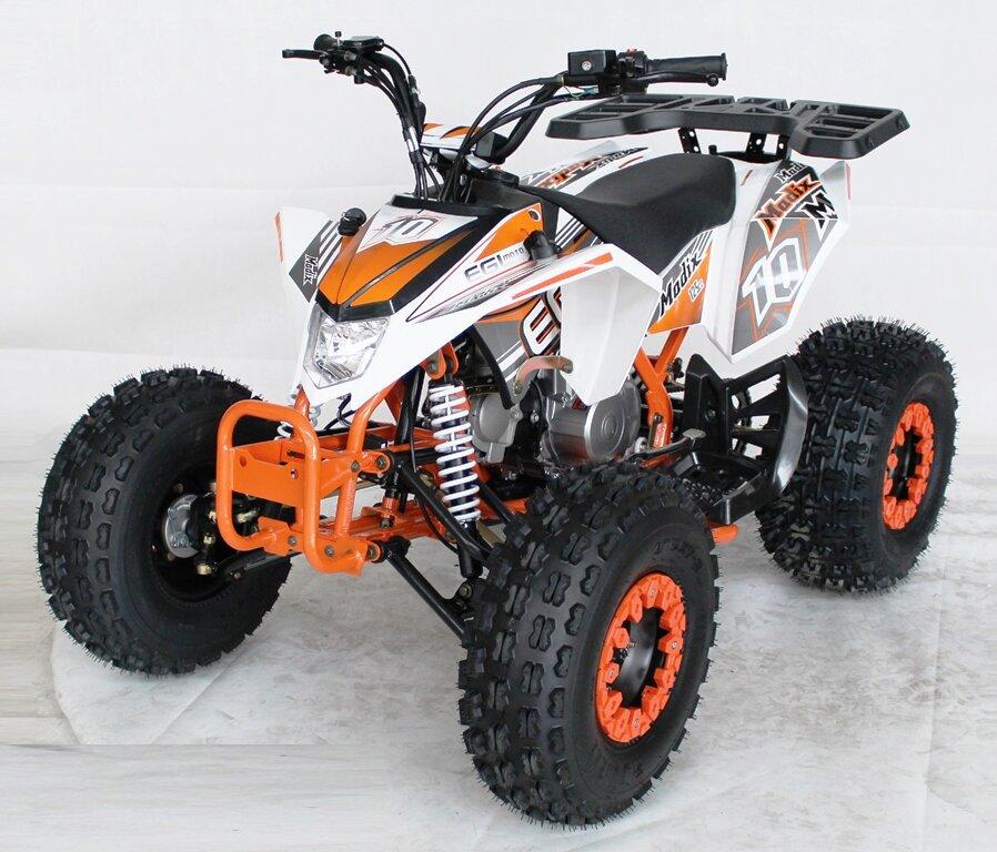 Madix sport 125 $1299