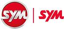 SYM logo.png