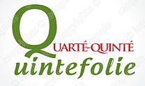 TurfQualité - Turfqualite com