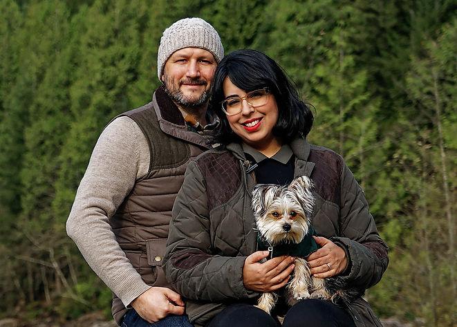 Sonya & Mike headshot.jpg