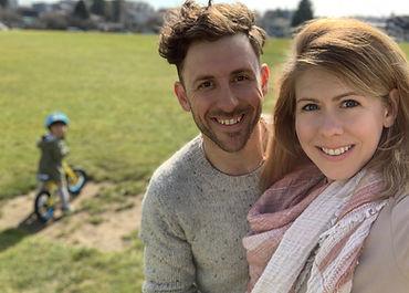 Shannon & Liam headshot.JPG