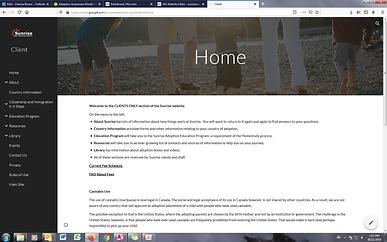 Client Site.png