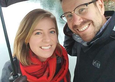 2020-10-26 Michelle & Stephan head shot.
