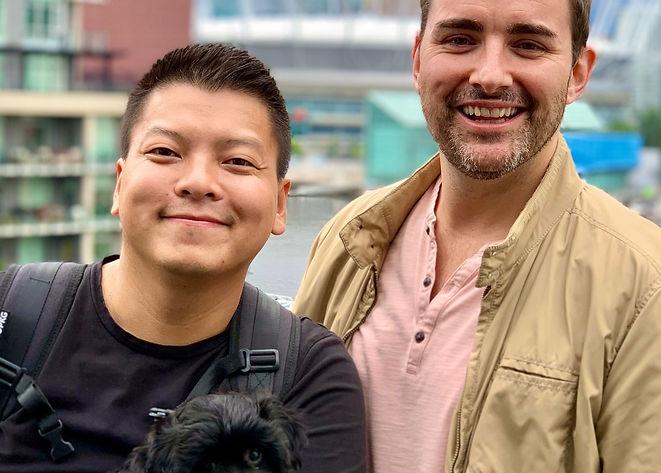 Andrew & Paul headshot2.jpg