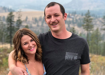 Katie and Nate headshot_edited.jpg