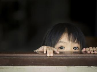 The Children of Adoption