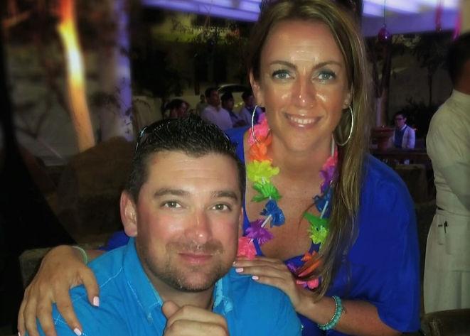 Victoria & Brett Headshot.jpg