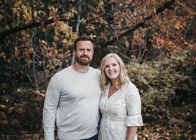 2020-11-19 Tamara & Jeremy Headshot.jpg