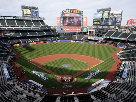 MLB Roundtable: Salvaging a Lost Season