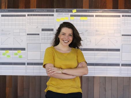 5 Formas de Motivar e Inspirar os professores da sua equipe utilizando ferramentas online e offline