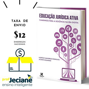 TAXA FIXA DE ENTREGA (2).png