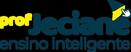 profjeciane-logo-alt02.png
