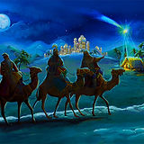 where-were-wisemen-christmas.jpg
